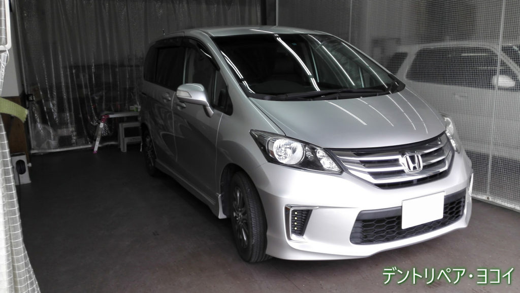 HONDA_FREED